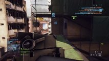 Battlefield 4 Funny Moments #6 Trolling and RAGE!!!