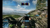 Trolleando Helis en Battlefield 3 PC -Trolling Helys in battlefield 3 PC