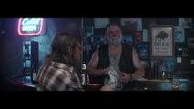 WWE 2K16 Terminator Pre-order Trailer (UK)