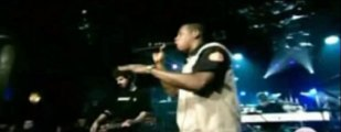 Linkin Park Feat Jay-Z - Encore-Numb - video dailymotion