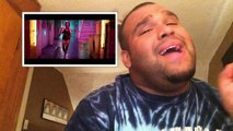 "Demi Lovato - Cool For The Summer Music Video ""REACTION"""