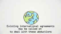 International Cross-border Mediation: European Network of International Family Mediation