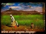 feha haga helwa - فيها حاجه حلوه  - music omar khayrat