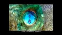 Legacy of Kain - Defiance ITA walkthrough (HD) # Capitolo 2 - Il Regno Spettrale - Raziel.