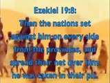 Christians Final Wake Up Call Zionist Rev 2:9 Fake Jew Bankers Who Deny Jesus Have Deceived You 2012