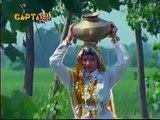 Haryanvi folk Songs, Haryanvi folk dance