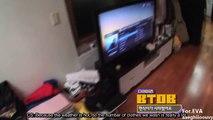 [ENG SUB HD] 120628 MTV Diary - BTOB Ep 4