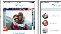 Dating App Hinge Cracks Down on Cheaters: theDESK