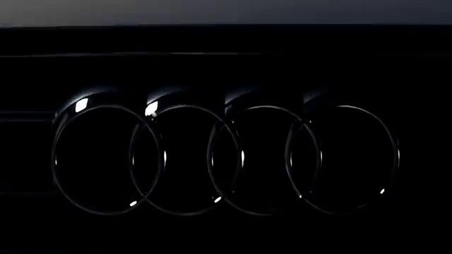 Audi A3 Sportback con Audi Life