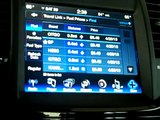 2013 Chrysler 300 Sirius travel Link Uconnect 8.4N features