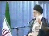 Khamenei  concerned about sanctions against Iran Sept 2010
