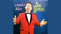 Jim Reeves - The Greatest Hits of Jim Reeves