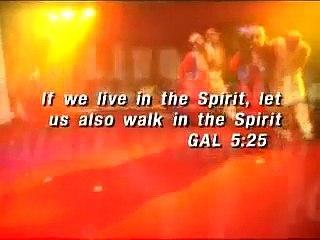 Bro. Manuel Ministries Message 37 - Christian Devotional