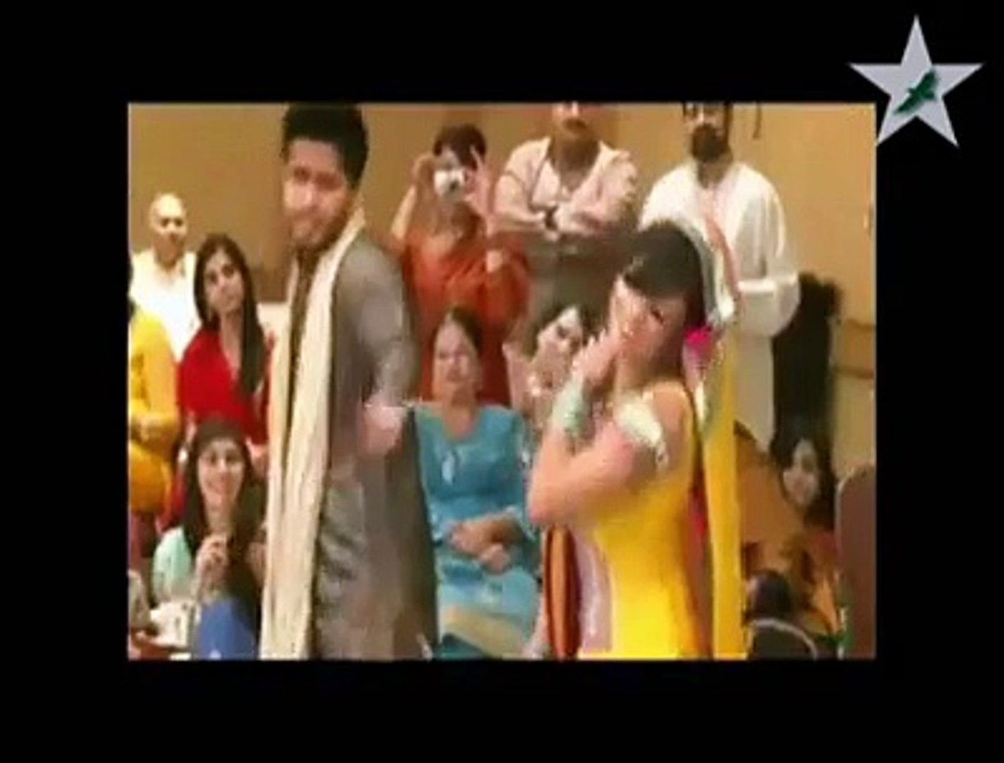 Azad Pakistan Episode 3 Parts 9( Protect yourself-Effect of Indian Movies and Dramas on Our Nation )