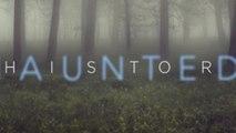 HAUNTED HISTORY S01E03 MURDER CASTLE