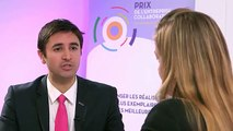 PEC 2013 - Quelles tendances et quel avenir pour les outils collaboratifs ?