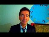 Prévisions astrologiques des Gémeaux pour l'année 2015 par Zenastral, Astrologue
