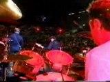 Metallica - The Unforgiven II (Live)