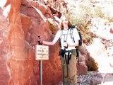 Grand Canyon NP - 2009 Camping Trip