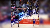 Hilarious Basketball Vines (Dunks, Crossovers, Crazy shots, & FAILS!) 6 minutes of entertainment