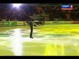 Rostelecom Cup  -- Yuzuru HANYU -- EX