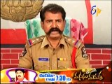 Abhishekam 29-07-2015 | E tv Abhishekam 29-07-2015 | Etv Telugu Serial Abhishekam 29-July-2015 Episode