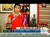Meri Aashiqui Tumse Hi 29th July 2015 Ranbir Esani Ki Aashiqui 3 CineTvMasti.Com