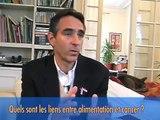david servan schreiber _ alimentation anti-cancer