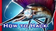 Ace Fishing: Wild Catch Hack Android, iOS
