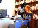 ENNEMIS INTIMES EP 041 - Série TV complète en streaming gratuit - Cameroun