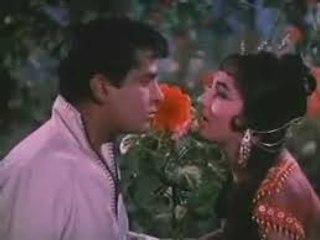 Tumne Pukara Aur Hum Chale Aaye - Rajkumar || Hit Old Movie Song || Mohammad, Suman