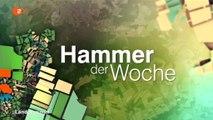 20140517 Hammer