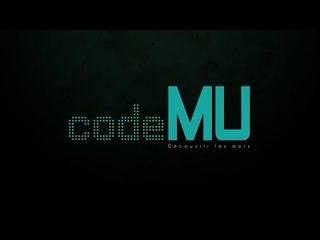 Bande-annonce Code MU