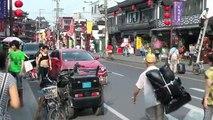 La Chine pour les Nuls par les Nuls - Chap. 1/9 - Shanghai