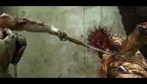 Silent Hill: Origins - The Butcher