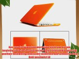 Elegantes und leichtes Cover Ultra D?nn Schutz H?lle Case Cover Schutzabdeckung Hardcase Notebook