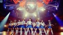 (モーニング娘。 ' 15) Morning Musume - Oh my heart (Official Short PV)
