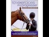 À lire : 101 exercices pour progresser