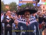 Mexique : les troubadours de la révolution mexicaine