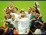 """Yazid Mansouri ....""""With Looooove"""" !  Algérie"""