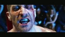 """L'entraînement de fer de Jake Gyllenhaal pour le film """"La Rage au Ventre"""""""