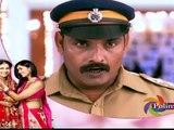 Iru Malargal 29-07-2015 Polimartv Serial | Watch Polimar Tv Iru Malargal Serial July 29, 2015