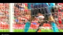 Alexis Sanchez ● All Goals For Arsenal ● 2014 2015 Arsenal FC ● English Commentary HD Quality   YouT