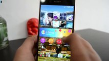 Sony Xperia Z3+ Review With 17 Reasons to Buy And 4 Reasons To Not Buy