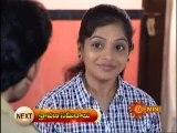 Agni Poolu 29-07-2015 | Gemini tv Agni Poolu 29-07-2015 | Geminitv Telugu Episode Agni Poolu 29-July-2015 Serial