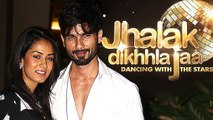 Jhalak Dikhhla Jaa 8: Shahid's Wife Mira To Debut On Small Screen?   Colors TV