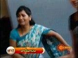 Sravana Sameeralu 29-07-2015 | Gemini tv Sravana Sameeralu 29-07-2015 | Geminitv Telugu Episode Sravana Sameeralu 29-July-2015 Serial