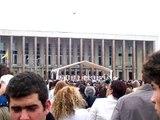 Benção 2008 - Grande Final...