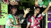 Willi Willi Dance Pati Didi Rico Rynz New Ugandan Video Dj