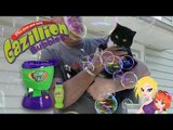 Gazillion Bubbles Typhoon 2.0 Bubble Making Machine